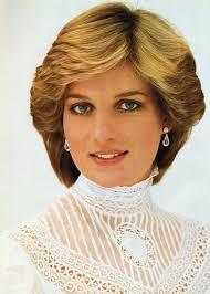 """""""Devono aver ingrassato i freni"""": la reazione di Elisabetta II alla notizia della morte di Lady Diana"""
